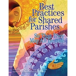 Best Practices for Shared Parishes Bilingual USCCB