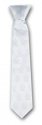 First Communion Tie