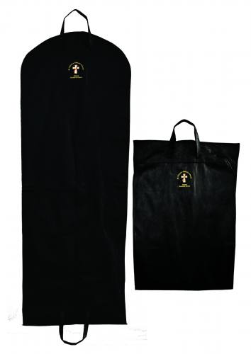 Extra Long Garment Bag