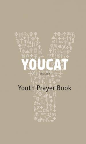 Prayer Book Youth YOUCAT Paperback