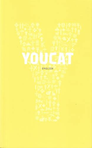 YOUCAT Youth Catechism Paperback
